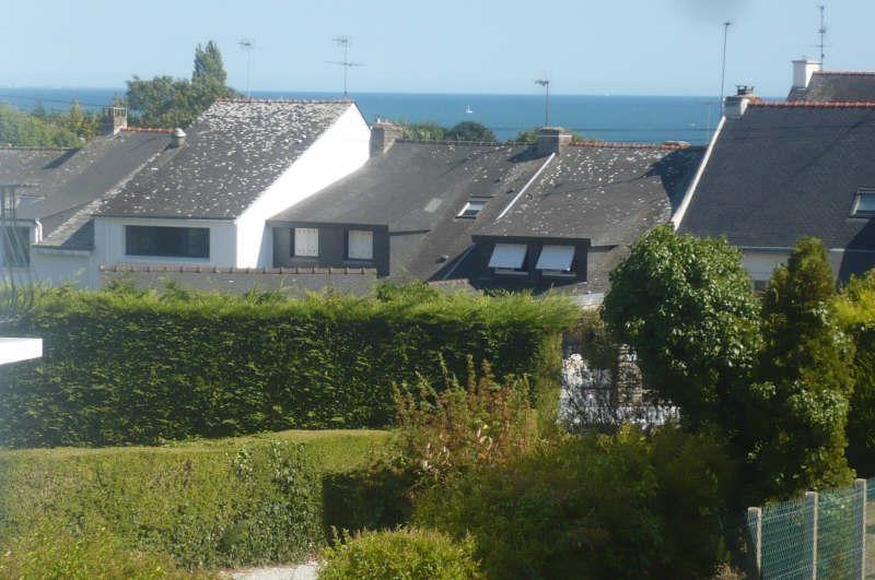 Sale house / villa Sarzeau 343000€ - Picture 2
