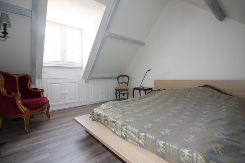 Vente maison / villa Crécy la chapelle 562000€ - Photo 12