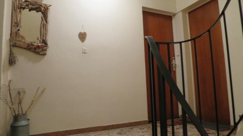 Vente appartement Carry le rouet 190000€ - Photo 6