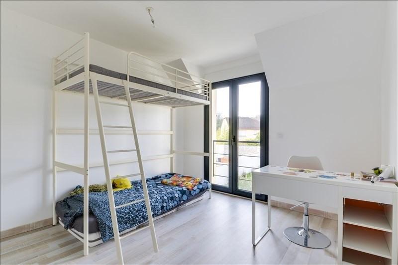 Vente maison / villa Verrieres le buisson 995000€ - Photo 9
