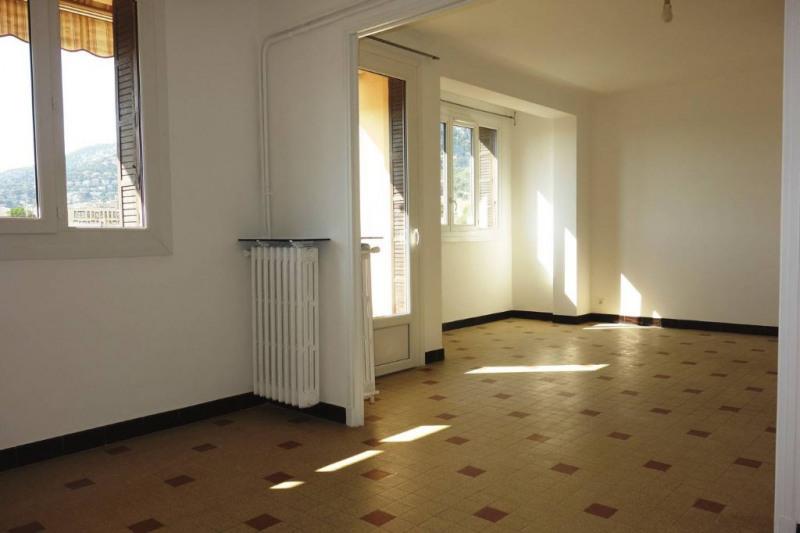 Affitto appartamento Toulon 750€ CC - Fotografia 3