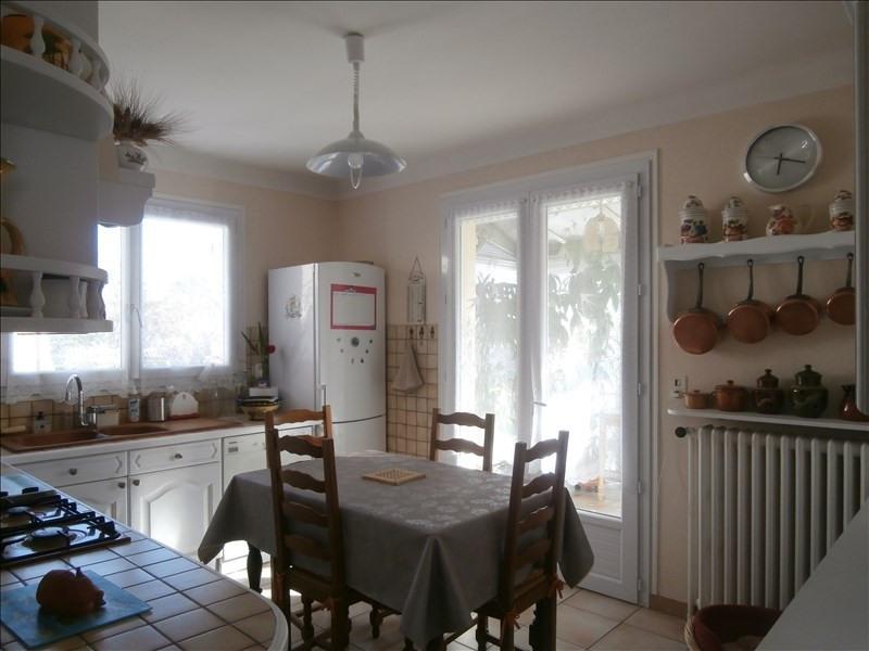 Vente maison / villa Manosque 425000€ - Photo 3