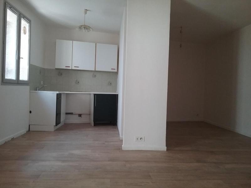 Location appartement Rousset 469€ CC - Photo 2