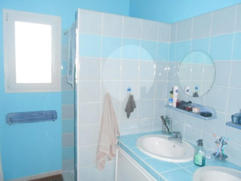 Vente maison / villa Aulnay 129 800€ - Photo 7