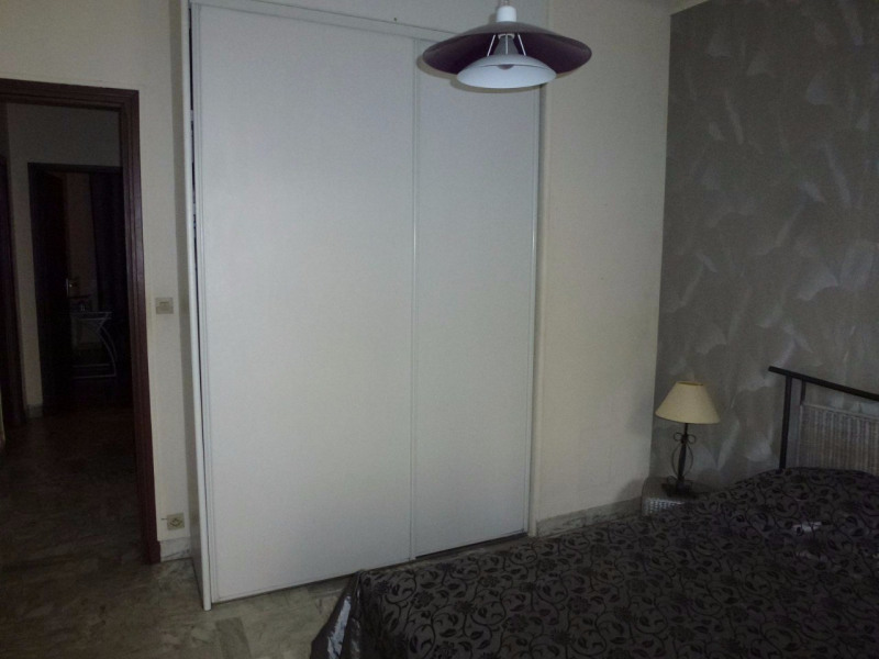 Vente appartement Ajaccio 174 000€ - Photo 9