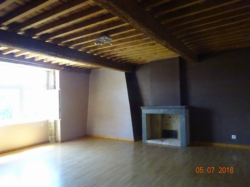 Sale house / villa Larnage 185000€ - Picture 10