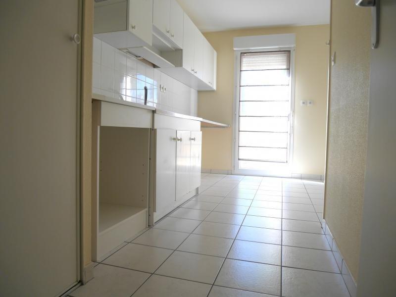 Location appartement Mordelles 695€ CC - Photo 5