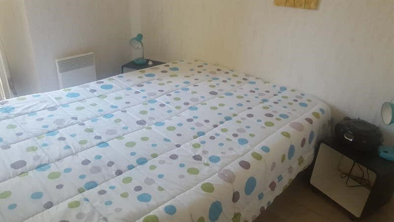 Vente appartement Bagneres de luchon 59950€ - Photo 6