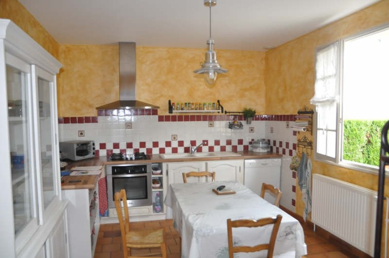 Vente maison / villa Vendôme 176 630€ - Photo 2