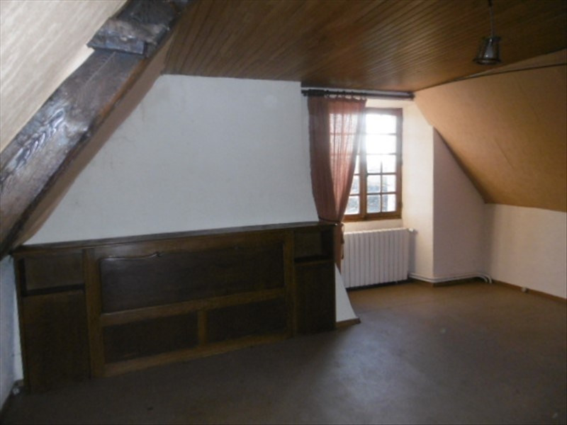 Vente maison / villa Figeac 132 500€ - Photo 7