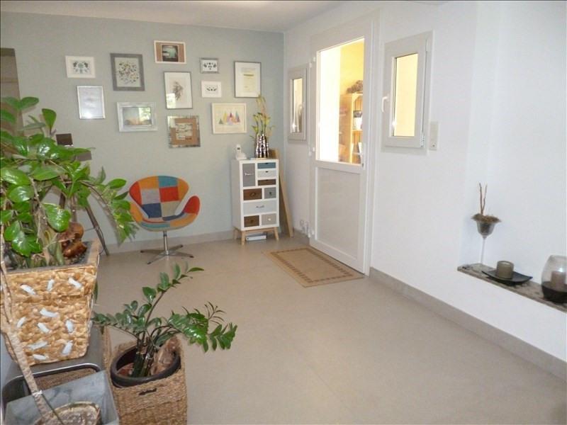 Sale house / villa La seyne sur mer 530000€ - Picture 3