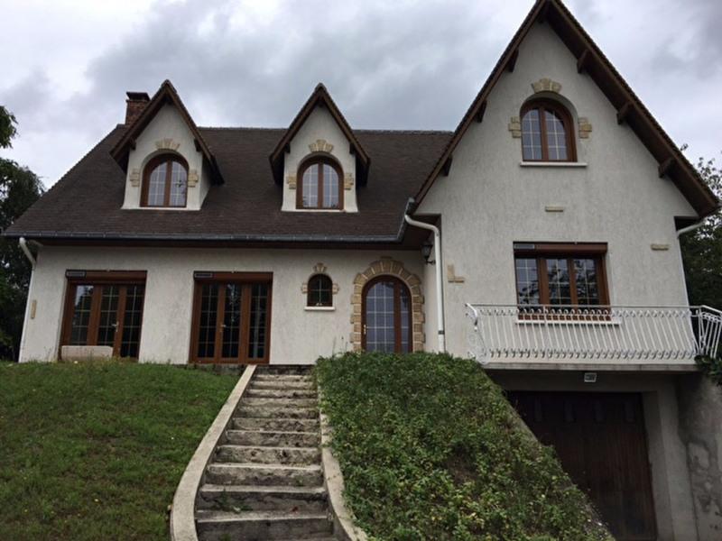 Sale house / villa Montlhery 459000€ - Picture 4