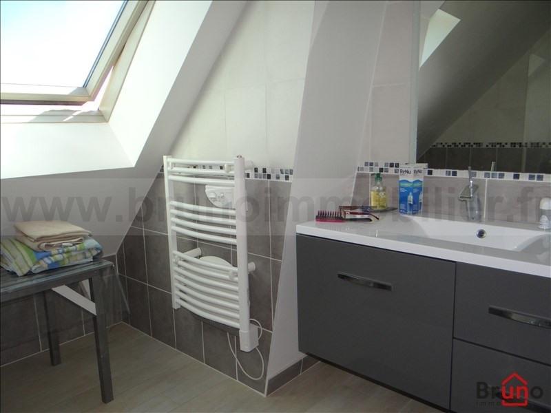 Verkauf von luxusobjekt haus Le crotoy 680000€ - Fotografie 13