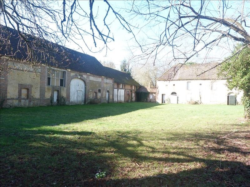 Deluxe sale house / villa Secteur charny 826000€ - Picture 3