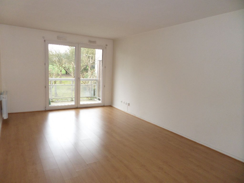 Vente appartement La celle saint cloud 320 000€ - Photo 2