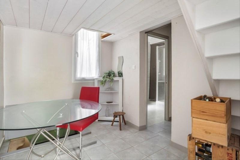 Vente appartement Marseille 5ème 143775€ - Photo 7