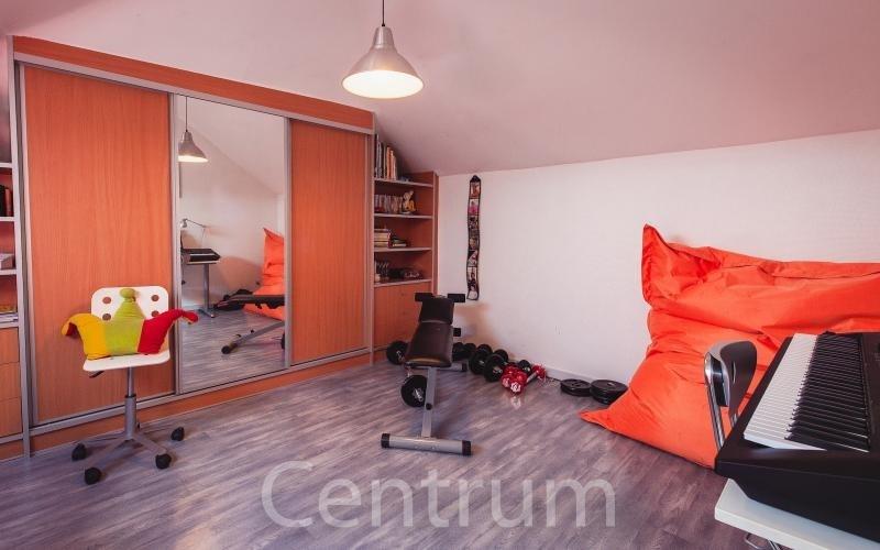 Престижная продажа дом Kuntzig 577000€ - Фото 10