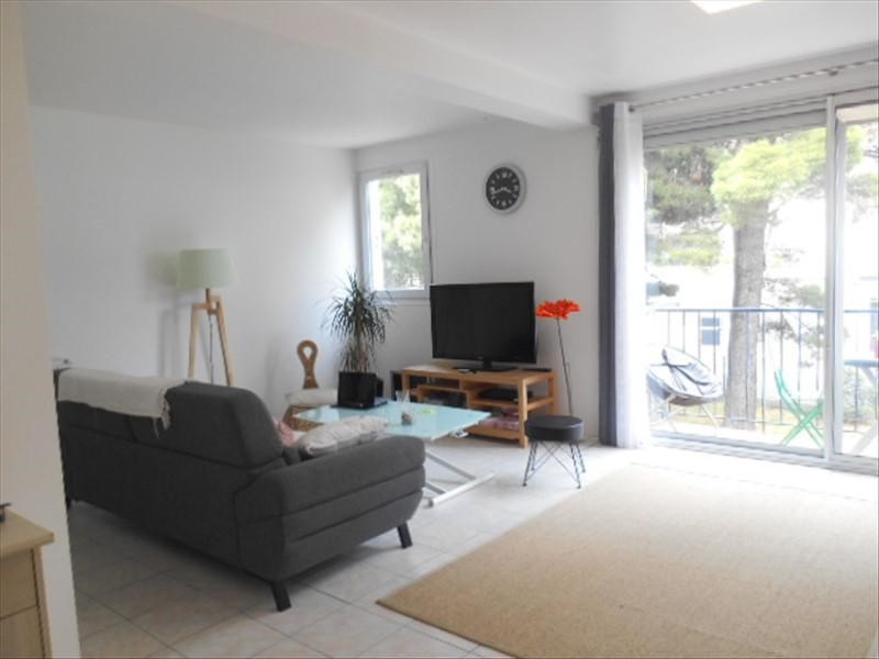 Vente appartement Port vendres 139 000€ - Photo 2