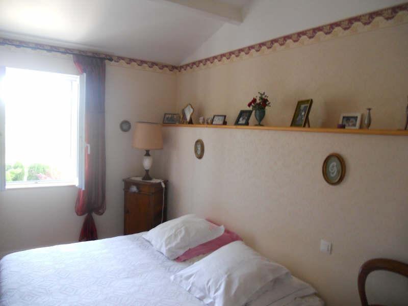 Vente maison / villa St andre de cubzac 304000€ - Photo 4