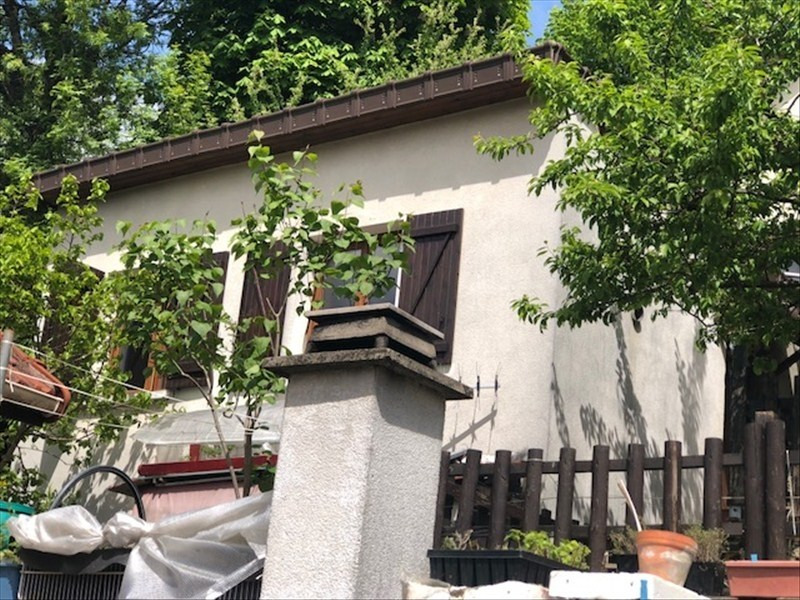 Produit d'investissement maison / villa Villeneuve st georges 269000€ - Photo 3
