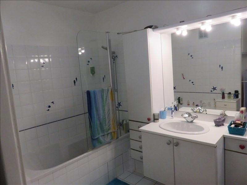 Sale apartment Meaux 220000€ - Picture 5