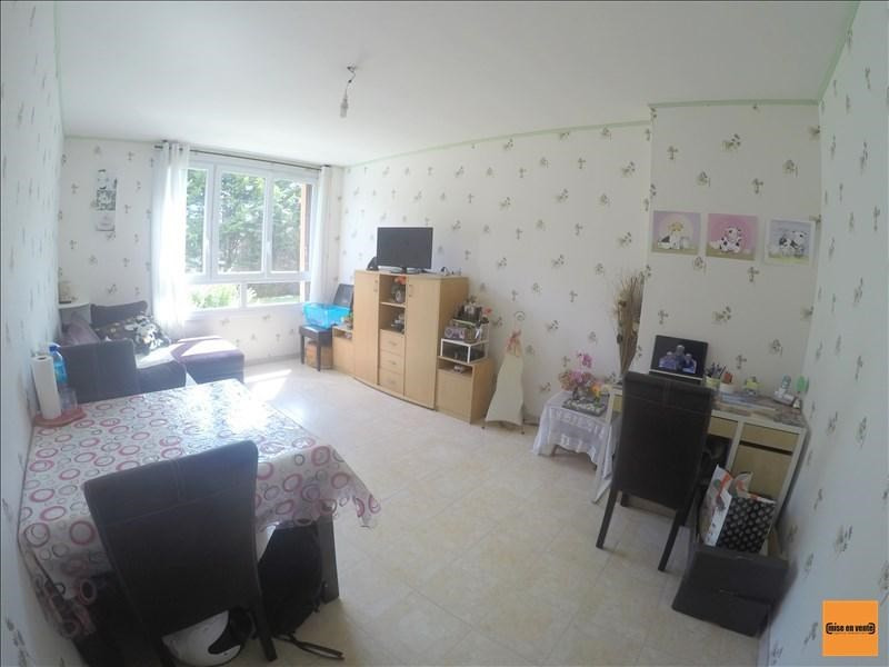 出售 公寓 Champigny sur marne 167000€ - 照片 2