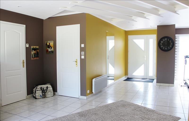 Sale house / villa St brevin les pins 299000€ - Picture 4