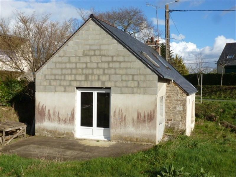 Vente maison / villa Quessoy 42500€ - Photo 9