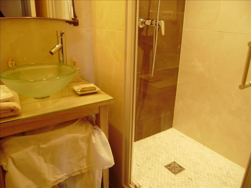 Sale apartment Salon de provence 342 550€ - Picture 9
