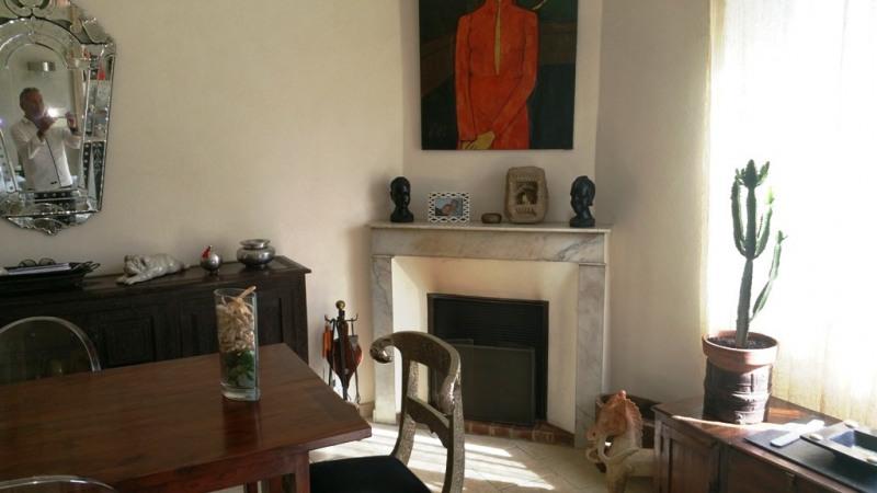 Vente maison / villa Ajaccio 670000€ - Photo 7