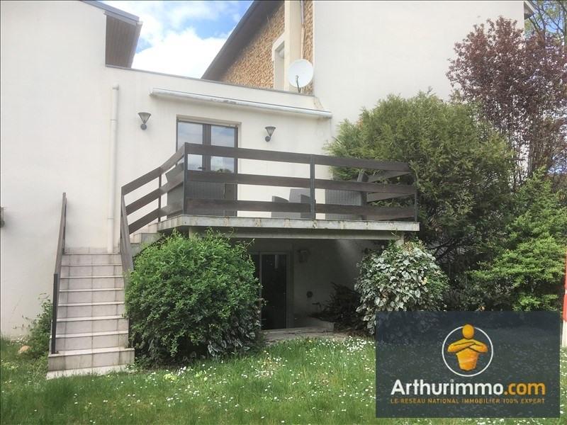 Sale house / villa Livry gargan 630000€ - Picture 2