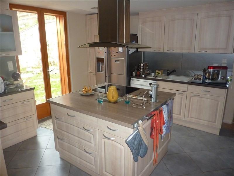 Sale house / villa Mareuil sur ourcq 239000€ - Picture 3