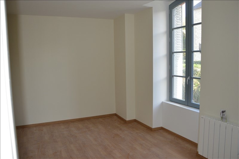 Location appartement Figeac 610€ CC - Photo 4