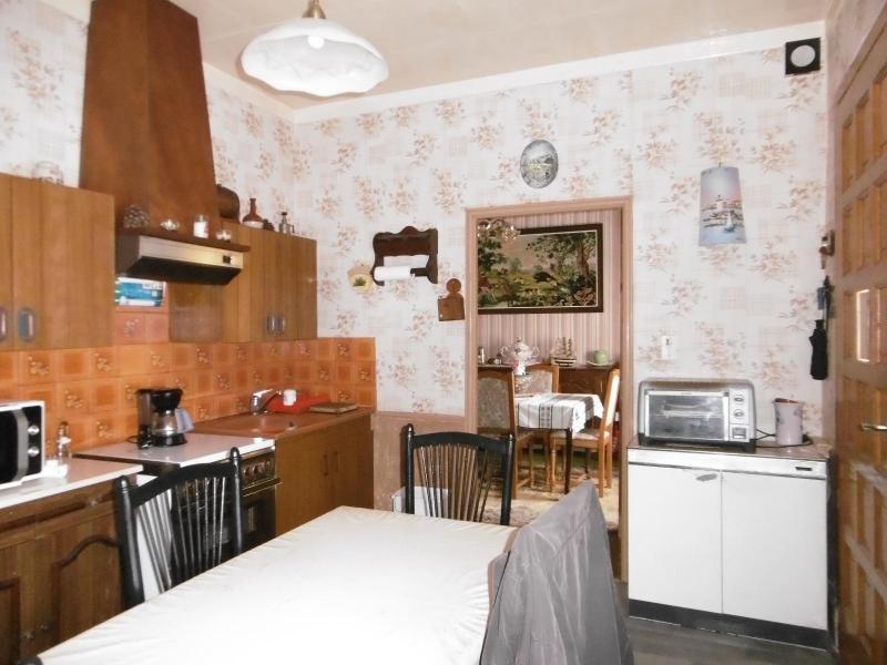 Vente maison / villa Vichy 92000€ - Photo 3