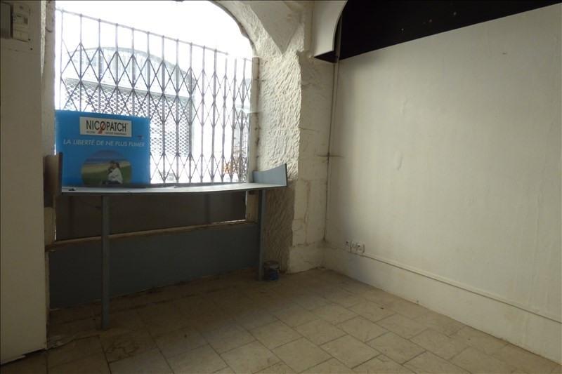 Sale empty room/storage Romans sur isere 45000€ - Picture 3