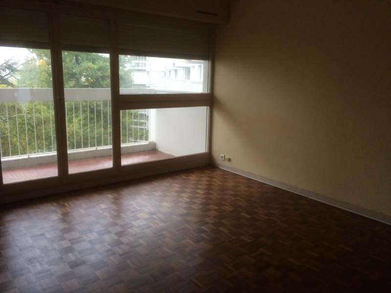 Alquiler  apartamento Marly le roi 883€ CC - Fotografía 1