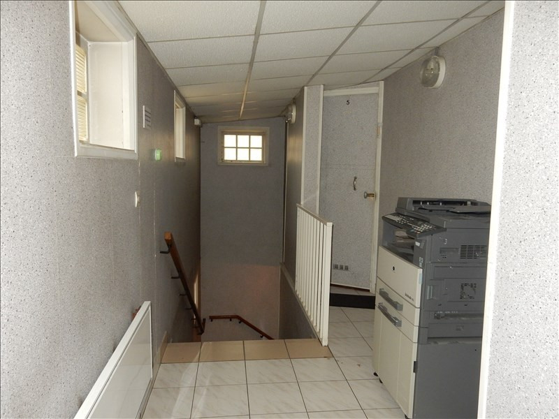 Vente immeuble Sarcelles 349 000€ - Photo 8