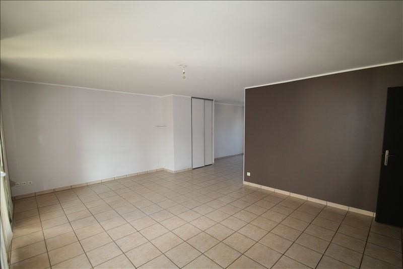 Vente appartement Chambery 305 000€ - Photo 5