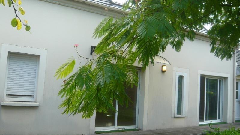 出售 住宅/别墅 Bry sur marne 650000€ - 照片 3