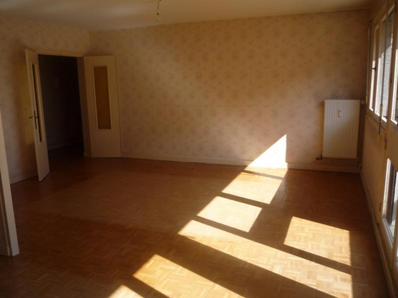 Vente appartement Châlons-en-champagne 69520€ - Photo 1