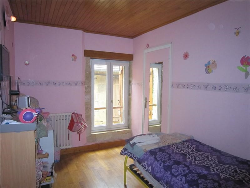 Vente maison / villa St cyprien 149000€ - Photo 4
