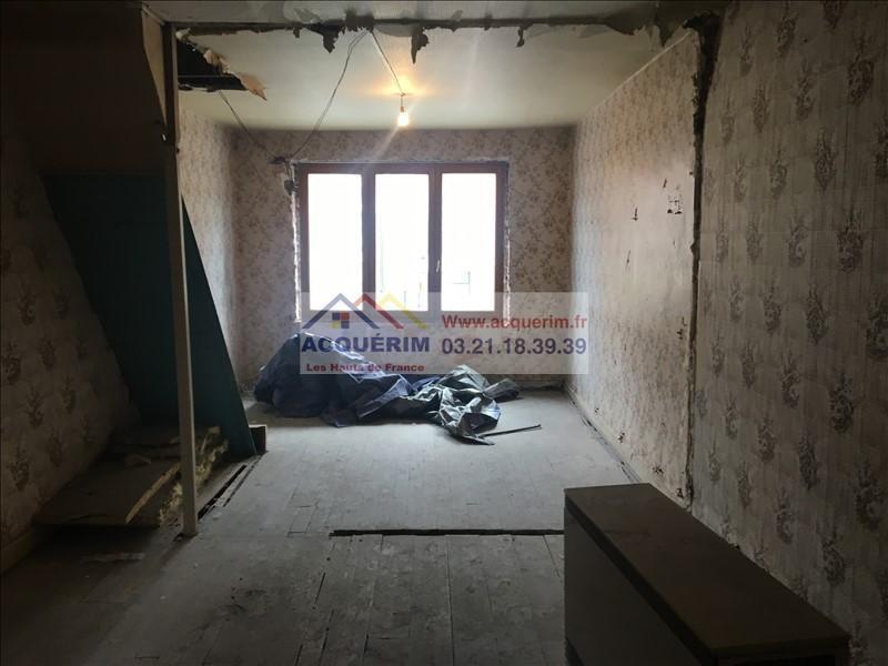 Sale office Henin beaumont 76000€ - Picture 5