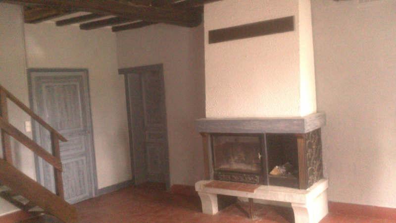 Vente maison / villa Landrecies 293700€ - Photo 4