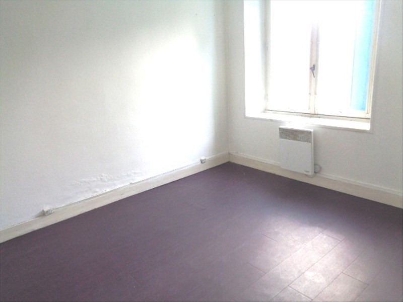 Vente maison / villa Thouare sur loire 150 640€ - Photo 3