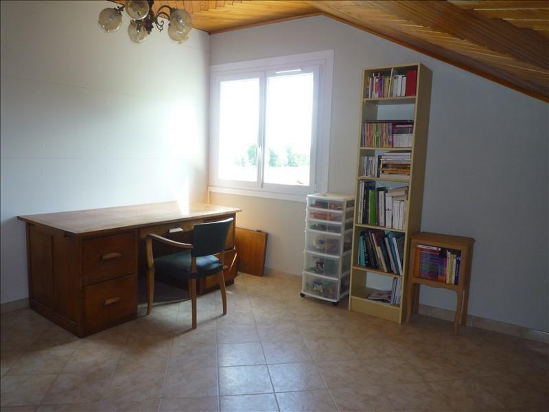 Sale house / villa Culoz 285000€ - Picture 8