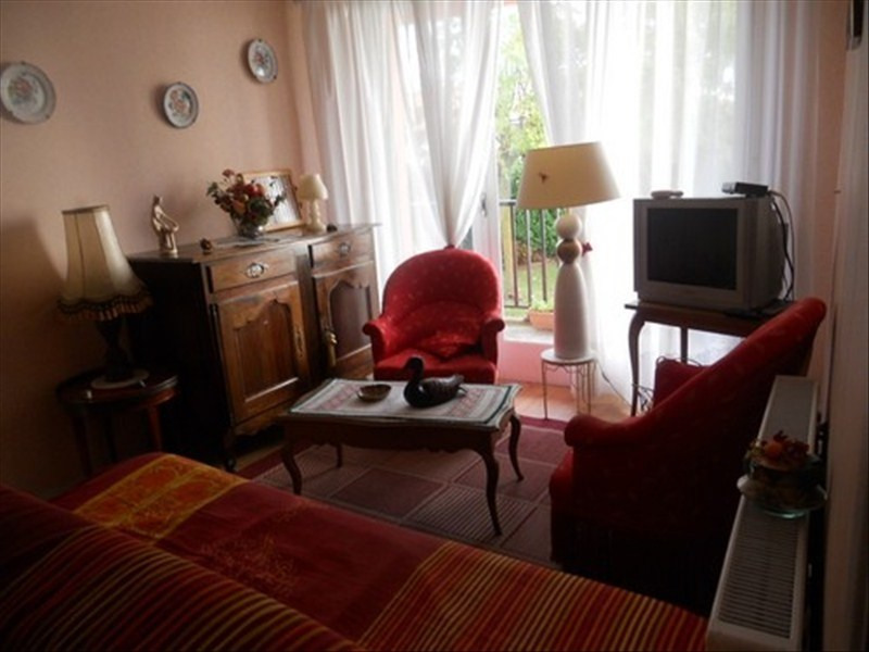 Sale apartment Royan 134 500€ - Picture 2