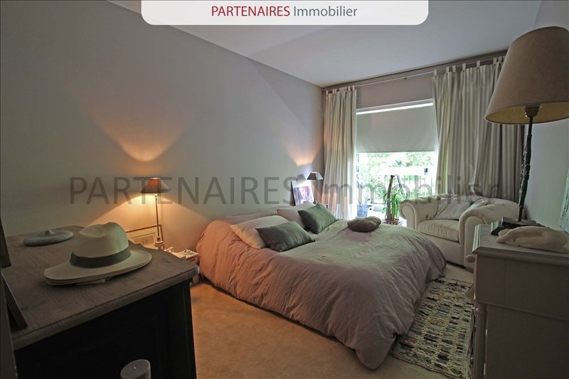 Sale apartment Rocquencourt 679 000€ - Picture 7