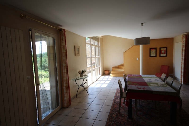 Vente maison / villa Najac 290000€ - Photo 2