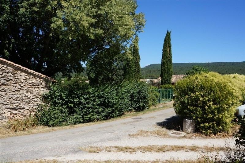Sale house / villa St saturnin d apt 235000€ - Picture 1