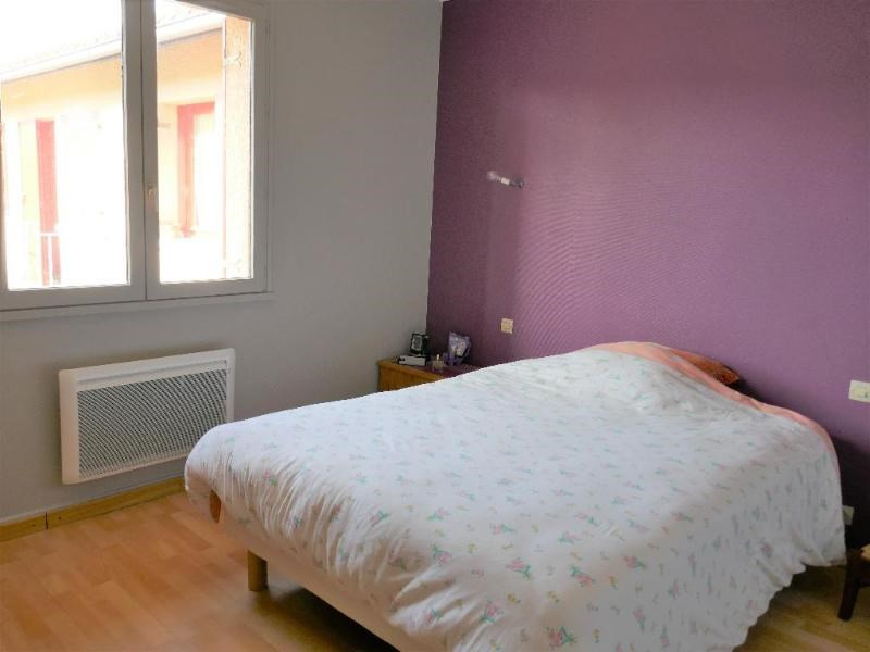 Sale apartment St martin du fresne 99000€ - Picture 5